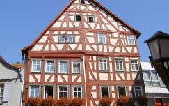 Rottweil-Németország