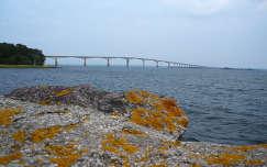 Híd, Kalmar