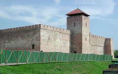 Gyula-Magyarország