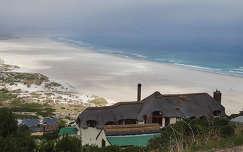 Dél-Afrika