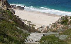 Dél-Afrika, Tabla hegy nemzeti park, Cape Dias