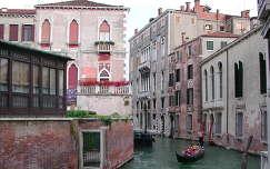 Velence-Italia