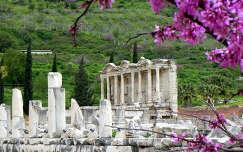 Ephesus, Törökország