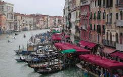 Velence.Italia