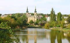 Budapest, Feneketlen-tó