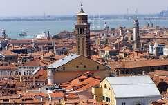 Olaszország,Velence-látkép