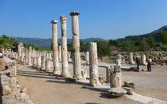 Ephesos  Törökország
