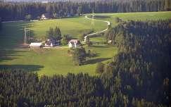 Ausztria-Wagrain
