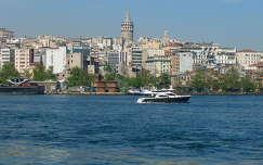 Isztambul  Törökország