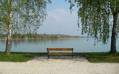Balatonkenese, Magyarország