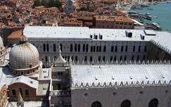 Olaszország-Velence