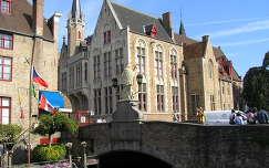 Brügge,Belgium