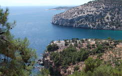 Görögország, Thassos