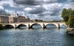Párizs,Franciaország