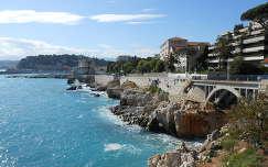 Nice,Franciaország