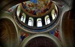 Bazilika-Eger