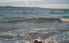 Fekete tenger