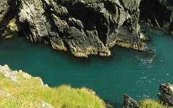 Mizen Head, Irország