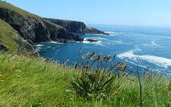 Mizen Head,Irország