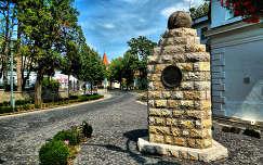 Balatonfüred-Fotó:Szolnoki Tibor