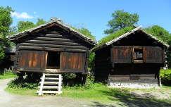 Oslo Folkmuseum