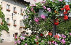 Brixen,Olaszország