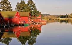 Tata,Derítő-tó-Fotó:Szolnoki Tibor