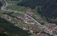 Sölden- Tirol