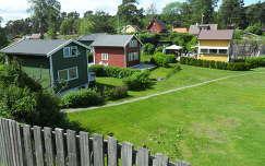 Osloi nyár