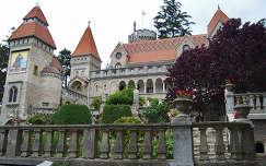 Bory vár, Székesfehérvár, Magyarország