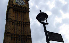 London, Anglia