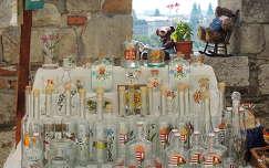 Mesterségek ünnepe a Budai várban