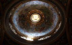Szent Péter Bazilika,Vatikán