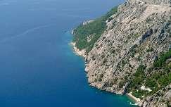 Horvátország 2013