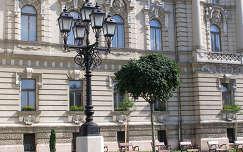 Győri városháza