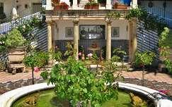 RONDA-SPAIN, Casa Don Bosco