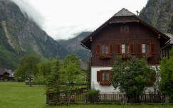Attersee, Ausztria