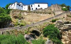 RONDA - SPAIN