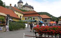 Karlstein, Csehország