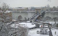 Budapest, 2013. március