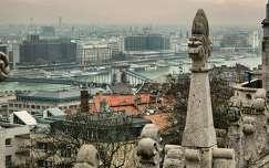 Budapest-2013.12.26.Fotó:Szolnoki Tibor,Dynamic Photo HDR 5