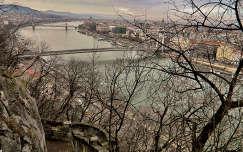 Budapest-2013.12.30.Fotó:Szolnoki Tibor,Dynamic Photo HDR 5