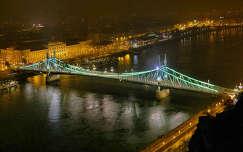 Budapest-2013.12.31.Fotó:Szolnoki Tibor