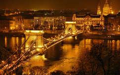 Budapest-2014.01.02.Fotó:Szolnoki Tibor