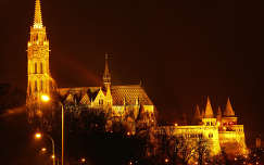 Budapest-2013.01.02.Fotó:Szolnoki Tibor