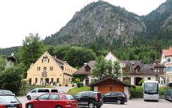 Hohenschwangau,Németország