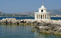 Görögország-Kefalónia