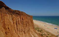 #portugal#summer