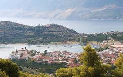 Korinthoszi-fjordok