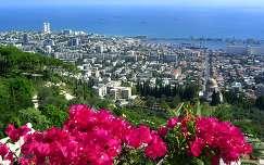 Haifa, Izrael